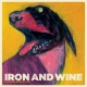 Iron & Wine Shepherd´s Dog [LP]