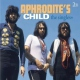 Aphrodite´s Child Singles +