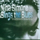 Simone, Nina Sings The Blues
