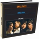 Small Faces Small Faces -Deluxe-