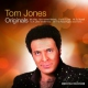 Jones, Tom Tom Jones Originals