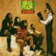 Steel Pulse True Democracy + 4