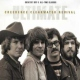 Creedence Clearwater Revival Ultimate Ccr