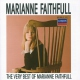 Faithfull, Marianne Very Best of