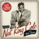 Cole, Nat King Very Best of Nat King..