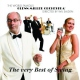 Miller, Glenn / Orchestra Very Best of Swing