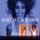 Houston, Whitney Whitney Houston/Whitney