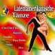 Různí Interpreti/standardní Tanec World of Latin-American D