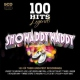 Showaddywaddy 100 Hits Legends