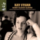 Starr, Kay 8 Classic Albums