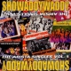 Showaddywaddy Arista Singles Vol. 1