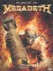 Megadeth Arsenal of Megadeth