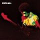 Hendrix, Jimi CD Band Of Gypsys