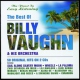 Vaughn, Billy Best of