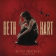 Hart, Beth CD Better Than Home -deluxe-
