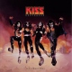 Kiss Destroyer:Resurrected [LP]