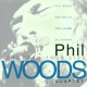 Woods, Phil European Tour Live
