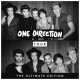 One Direction Four (Bnl) -Deluxe-
