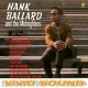 Ballard, Hank Vinyl Hank Ballard And Midnighters -hq-