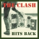 Clash Hits Back [LP]