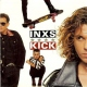 Inxs Kick -Remastered-
