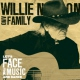 Nelson, Willie & Family Let´s Face The Music..