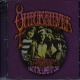 Quicksilver Messenger Service Live From the Summer of..