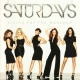 The Saturdays Living For The Weekend