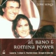 Bano, Al & Romina Power Love Songs