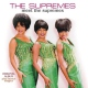 Supremes Meet the.. -Reissue- [LP]