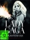 Lady Gaga Blu-ray Monster Ball Tour At Madison Square Garden // Lady Gaga Presents