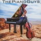 Piano Guys Piano Guys -cd+Dvd-