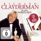 Clayderman, Richard Plays World Hits -Cd+Dvd-