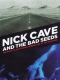 Cave, Nick Road To God Knows../Live