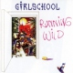 Girlschool Running Wild