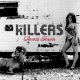 The Killers Sam´s Town