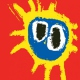 Primal Scream Screamadelica