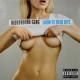 Bloodhound Gang Show Us Your Hits / Gh