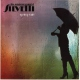 Silvetti Spring Rain -Expanded-