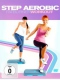 Special Interest Step Aerobic Fatburner..