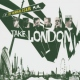 Herbaliser Take London -Ltd-