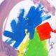 Alt-j This is All Yours [LP]