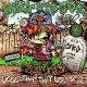 Ugly Kid Joe Uglier As They Used To Be [LP]