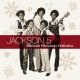 Jackson 5 Ultimate Christmas Coll.