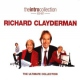 Clayderman, Richard Ultimate Collection