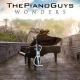 Piano Guys Wonders