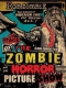 Zombie Rob The Zombie Horror Picture
