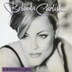 Carlisle, Belinda A Woman and a Man-Cd+Dvd-