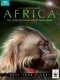 Tv Series / Bbc Earth Africa