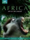 Documentary  /  Bbc Earth DVD Africa-life In The Jungle